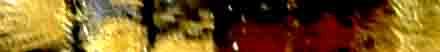 aile de sphinx gazé