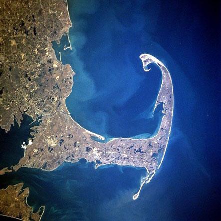 cliché NASA, via Wikipedia