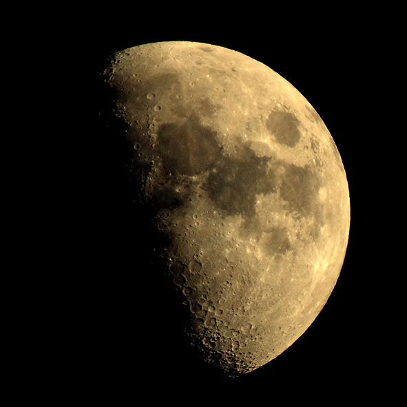 LuneNuit16Fevrier19H30W