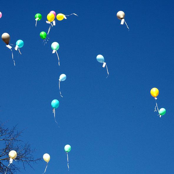 Ballons2W