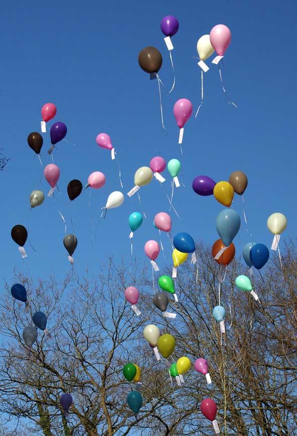 Ballons1W